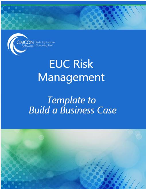 EUC Risk Management - Building a Business Case Cover.png